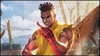 Teppen Street Fighter art image #5