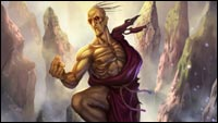 Teppen Street Fighter art  out of 18 image gallery