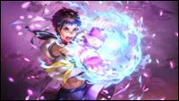Teppen Street Fighter art image #15