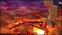 Nikita Weave War image #2