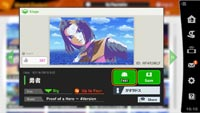 More popular Super Smash Bros. Ultimate created stages image #18