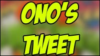 No Street Fighter 6, says Ono image #1