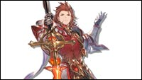 Granblue Percival  out of 6 image gallery