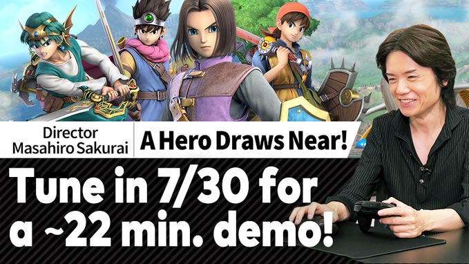 Hero demonstration incoming 1 out of 1 image gallery