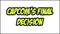 Capcom Response  out of 2 image gallery