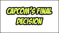 Capcom Response image #2