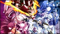 Under Night In-Birth EXE: Late[cl-r]  out of 8 image gallery