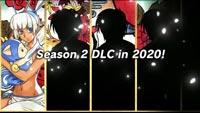 SNK Announcements image #8