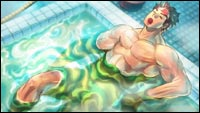 Street Fighter 5 E. Honda, Lucia, and Poison stories image #8