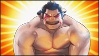 Street Fighter 5 E. Honda, Lucia, and Poison stories image #10
