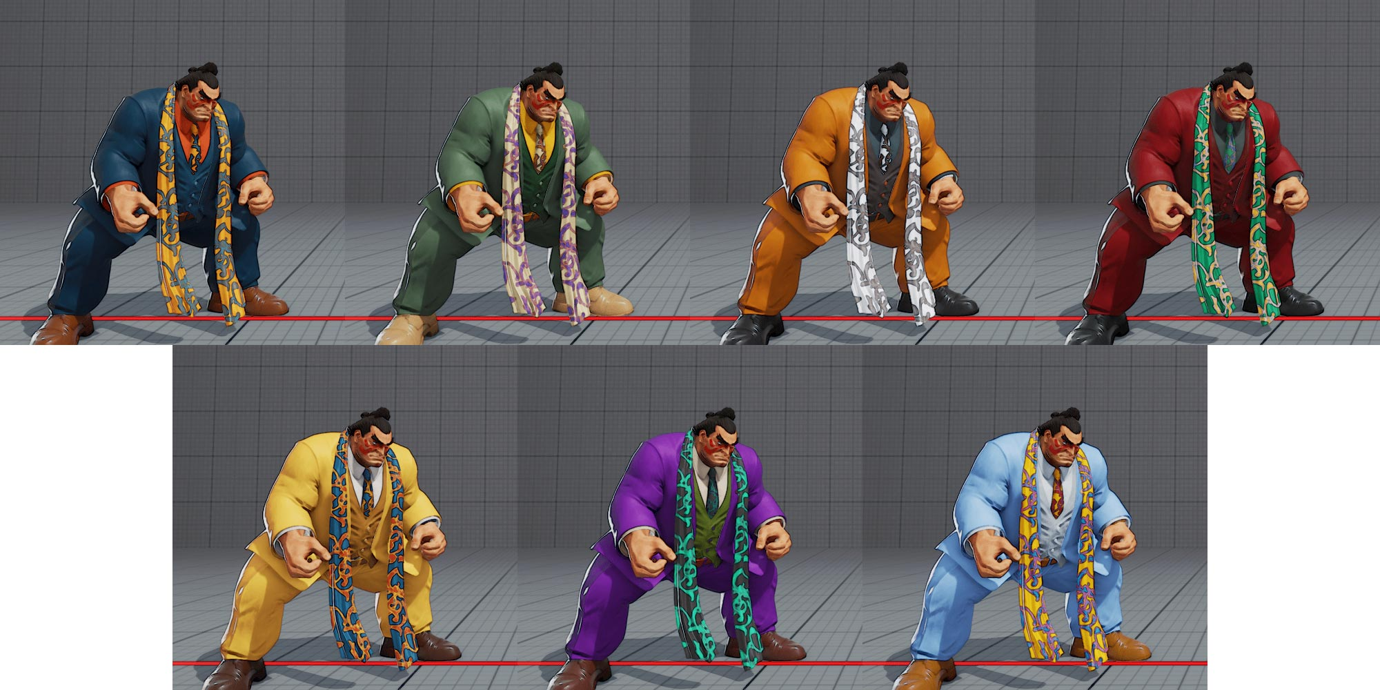 Honda Costumes 8 out of 20 image gallery