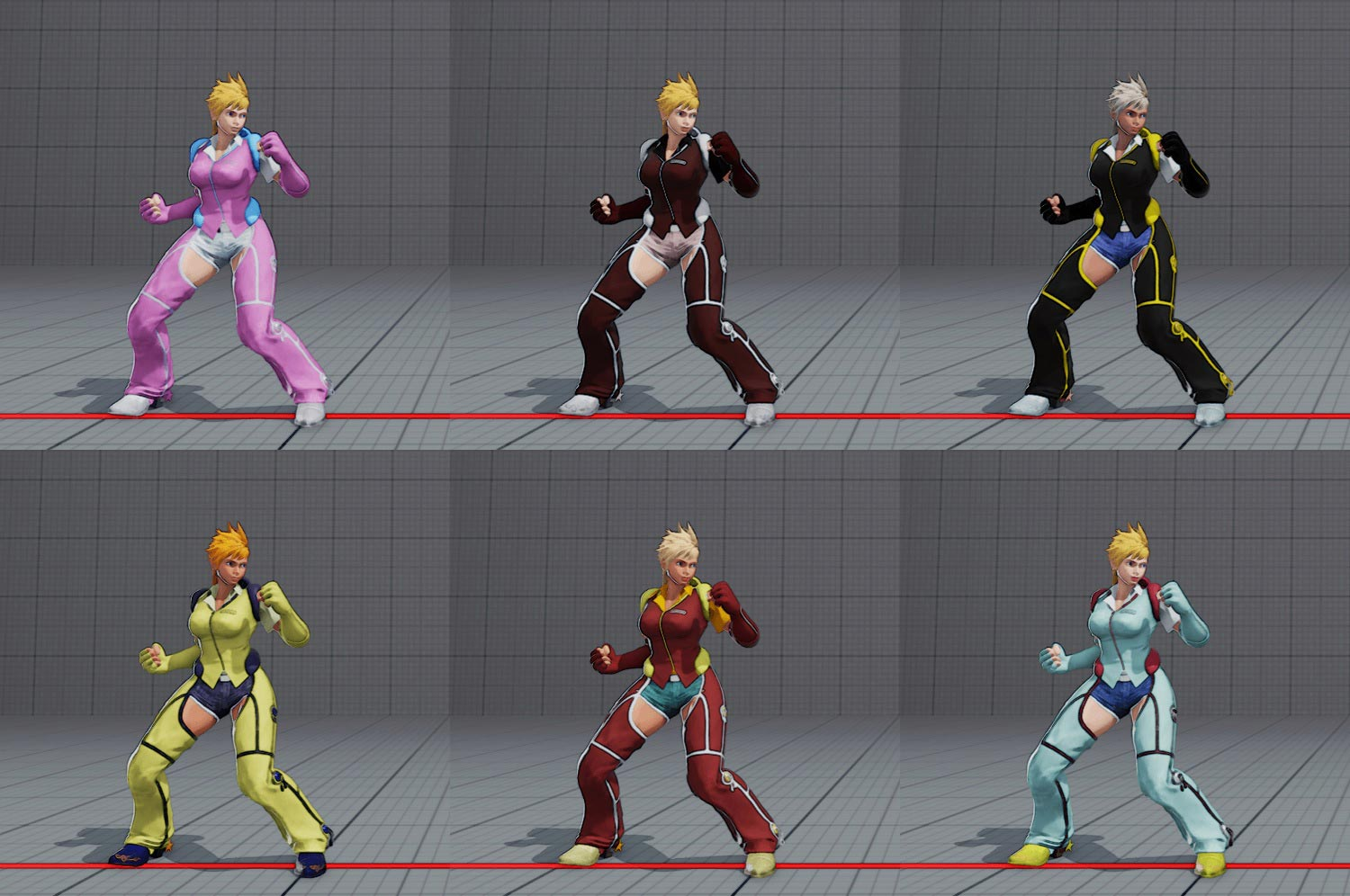 Lucia's costume colors and Easter eggs 6 out of 22 image gallery
