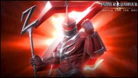 Power Rangers Lord Zedd image #1