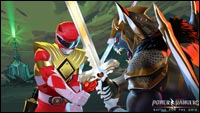 Power Rangers Lord Zedd image #4