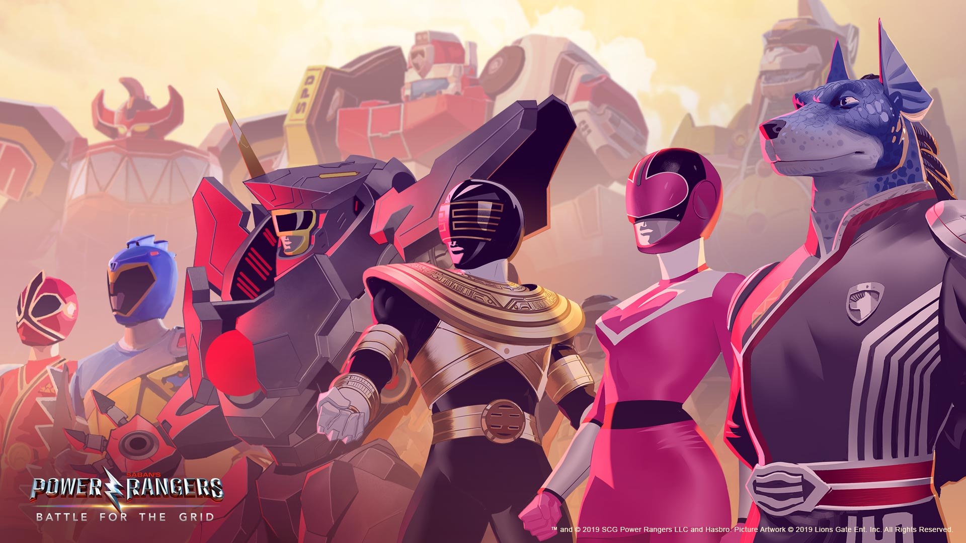Power Rangers Lord Zedd 5 out of 6 image gallery