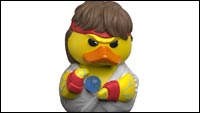 Street Fighter Ducks image #2