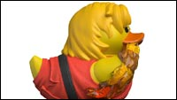 Street Fighter Ducks image #3