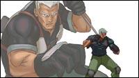 Blazing Strike image #5