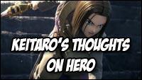 Hero ban debate image #4