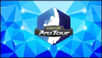 Capcom Pro Tour Asian Leaderboard  out of 1 image gallery