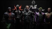 Kombat Pack trailer  out of 7 image gallery