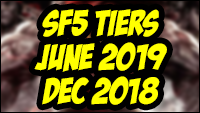 SF5 August tiers image #2
