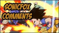GT Goku Ban Talk image #1