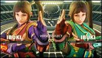Ibuki Akane image #6