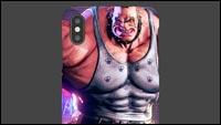 Razer phone cases image #3