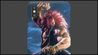 Razer phone cases image #5