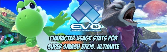 Smash Bros  news, videos, tournament results, streams and more