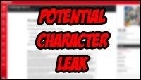SNK Representative in Smash Ultimate image #1