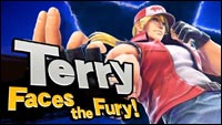 Terry Smash image #1