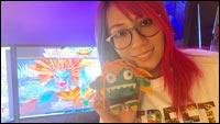Asuka likes Street Fighter image #1