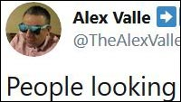 Valle comments and reactions  out of 1 image gallery