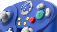 PDP's Super Smash Bros. Ultimate Wired Fight Pad Pro Controller image #3