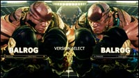 Messed up Balrog image #1