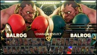 Messed up Balrog image #3