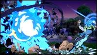 Gogeta release image #6