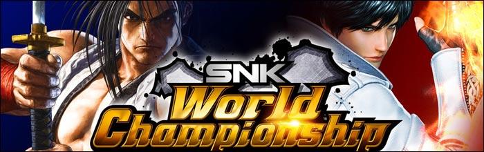 Capcom Cup 2020 Prize.Snk World Championship Pro Circuit Announced For Samurai