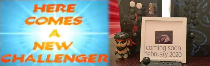 Street Fighter 5 news, videos, tournament results, streams