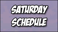 The Big House 9 stream schedule image #2