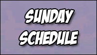 The Big House 9 stream schedule image #3