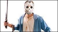 Fighting game Halloween costumes image #33