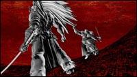 Samurai Shodown Puzzle and Dragons image #5