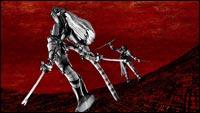 Samurai Shodown Puzzle and Dragons image #9
