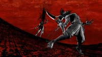 Samurai Shodown Basara Trailer Screenshots image #3