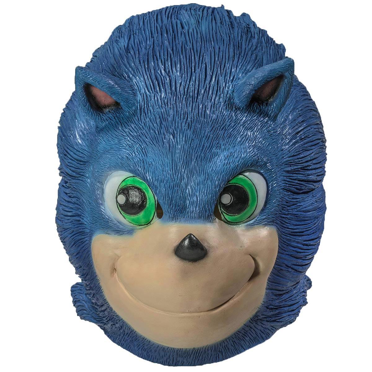 The Sonic The Hedgehog Movie Gets It S First Official Merch Halloween Costumes Resetera