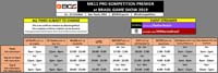 Brasil Game Show Event Schedule image #1