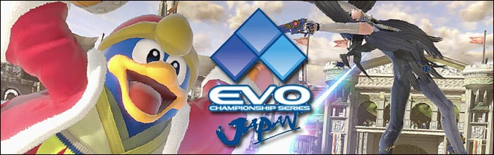 Evo 2020 Games.Super Smash Bros Ultimate Announced As Evo Japan 2020 S